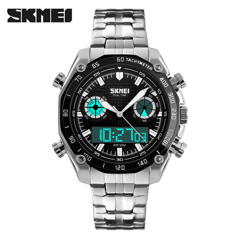 military mens watches
